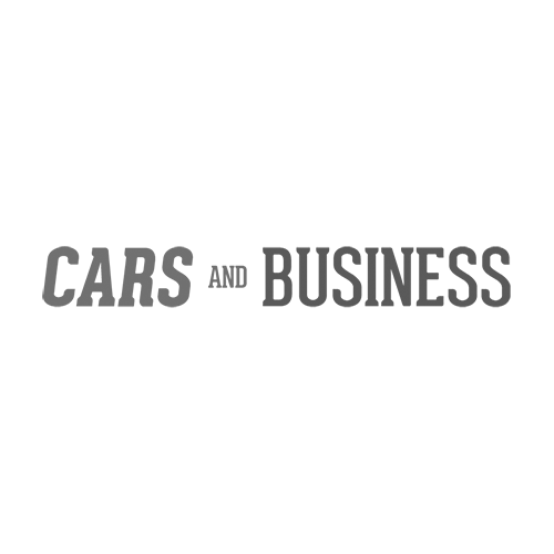 cars and business