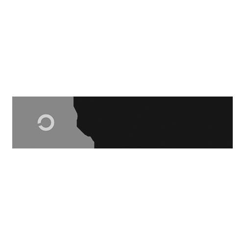 networken nl banner