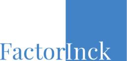 logo-factorinck
