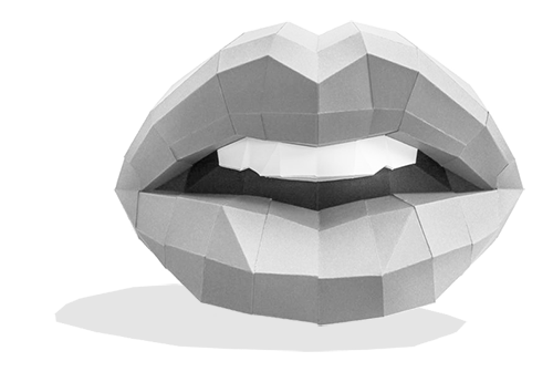 mouth factorinck