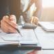 wat is debiteurenbeheer en hoe werkt het